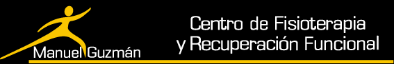 Centro de Fisioterapia Manuel Guzmán